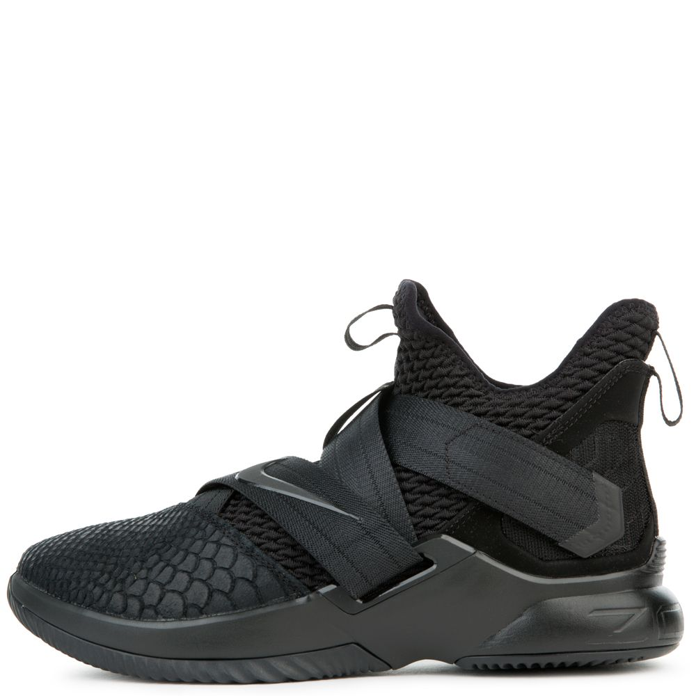 brand new d5846 7ef62 LEBRON SOLDIER XII SFG