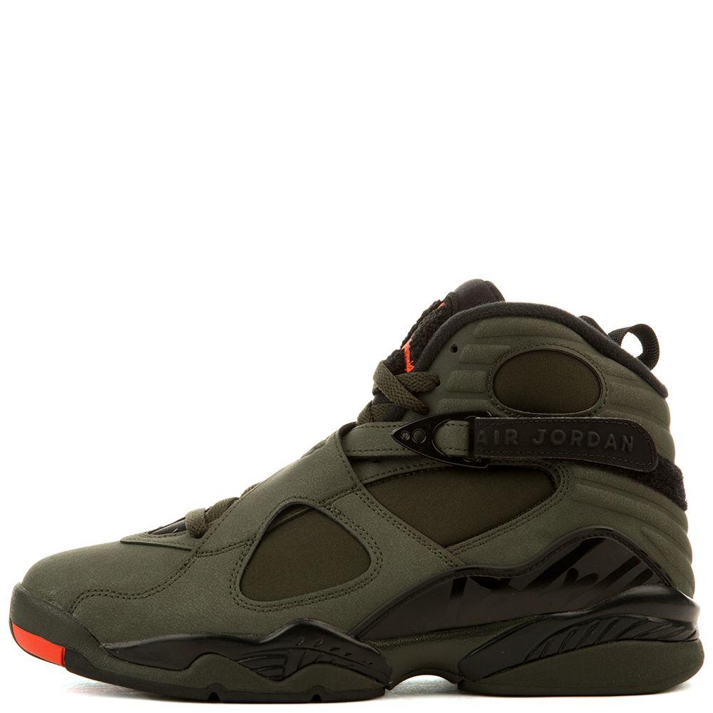 b86fab595da4 Jordan   -- SEQUOIA MAX ORANGE-BLACK-DARK STUCCO -- Men s Air Jordan ...