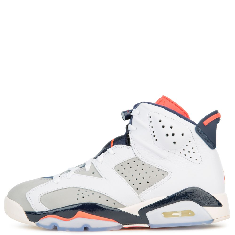 5f3aa7f531c cheapest air jordan 6 retro white infrared 1b749 2b270