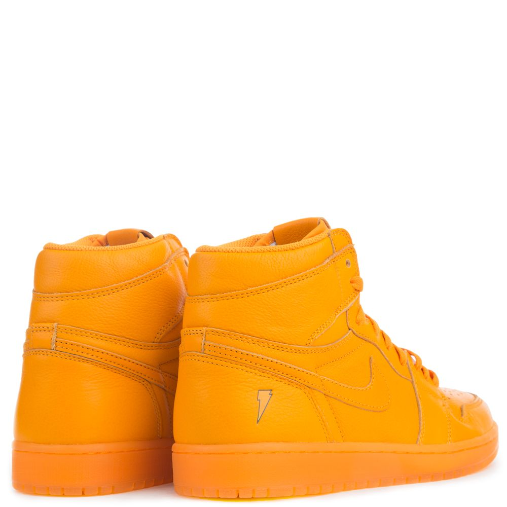 08e59805b20a ... yellow ochre 555088 109 ad8be bd47e good air jordan 1 retro high orange  peel 86b13 c1c9c ...
