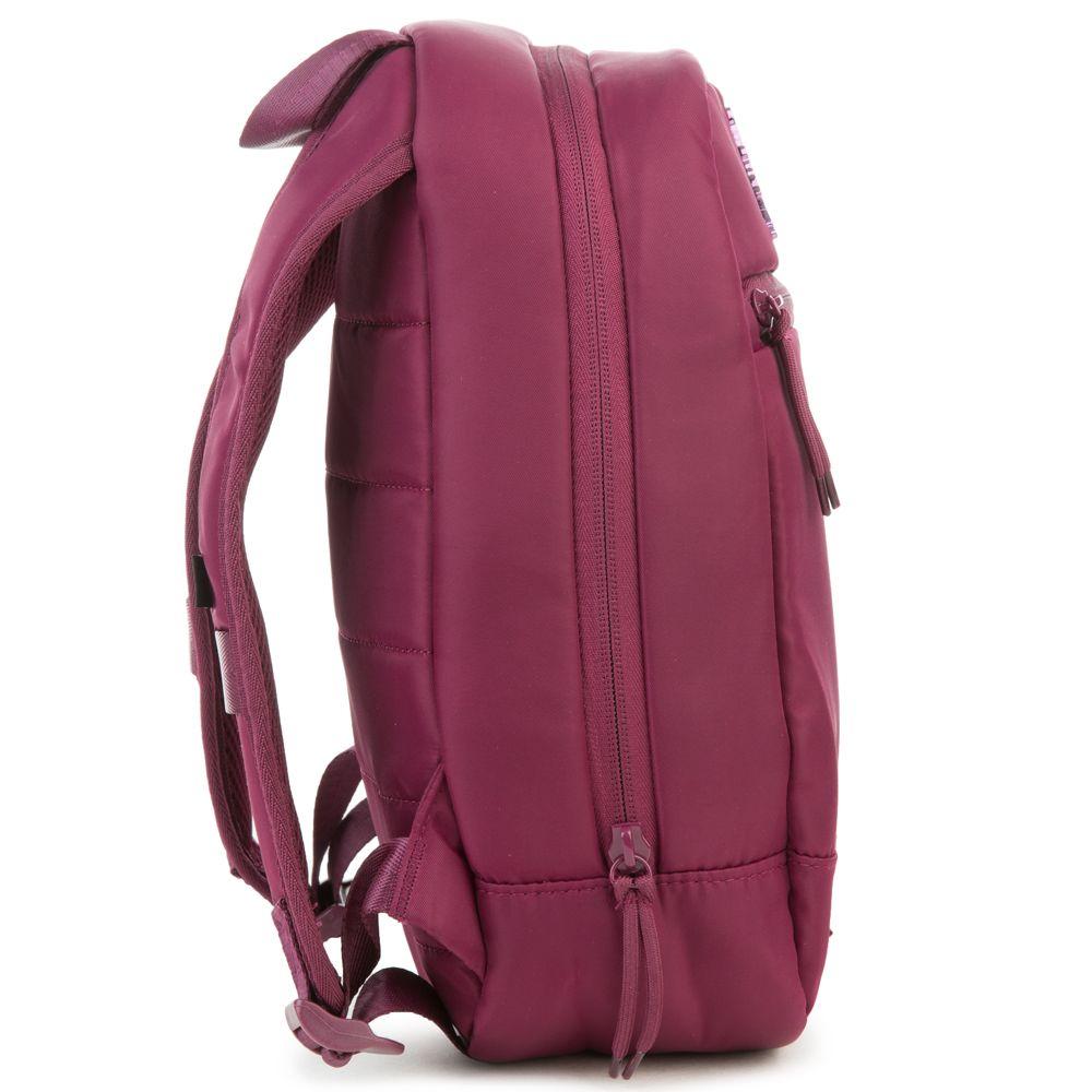 542086889dae76 Jordan Skyline Mini Backpack BORDEAUX
