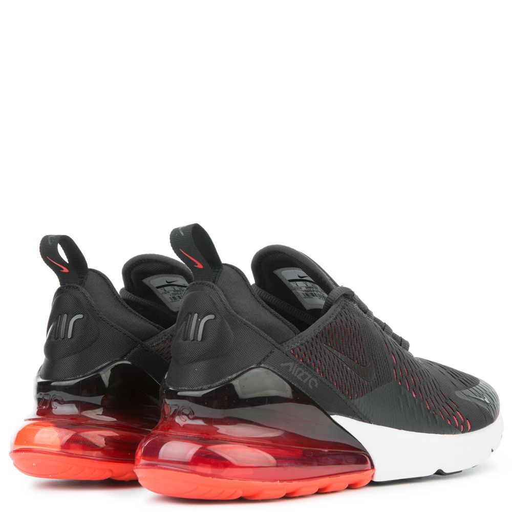 ... MEN S NIKE AIR MAX 270 OIL GREY OIL GREY-HABANERO RED-BLACK ... 47d47d30d