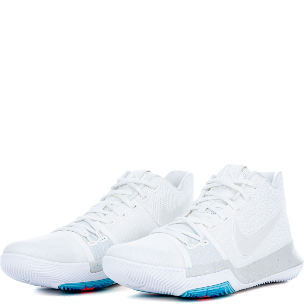 8d5dde7ae583 KYRIE 3 IVORY PALE GREY-LIGHT BONE