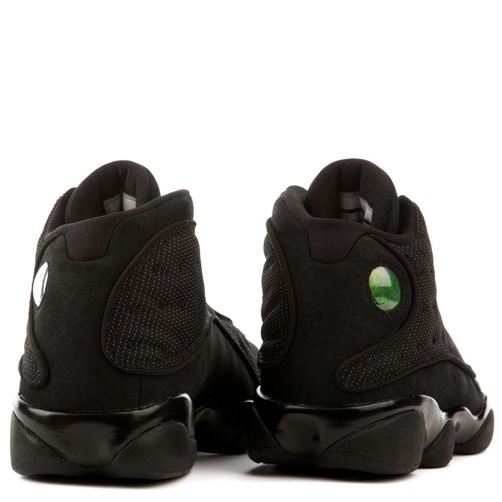Nike Air Jordan III 3 White Black Crack Gray Red Men Basketball ... 7ce79567d