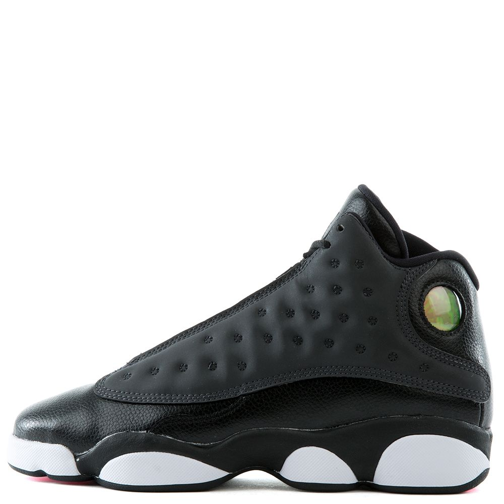 low priced 6f14a 1493c uk air jordan retro 13 pink white 0dd17 d3d8c