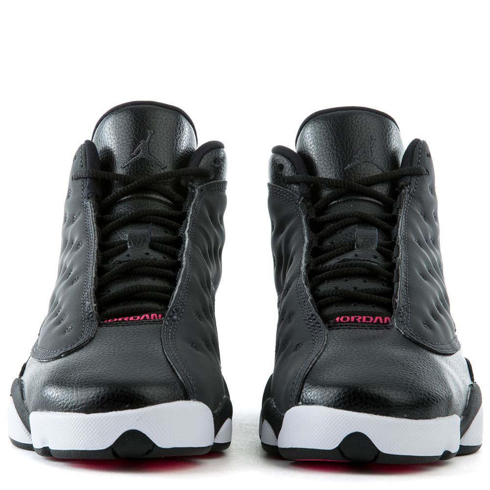 timeless design 5cbe1 0bd06 sweden jordan retro 13 white and pink 3a0e5 af62d