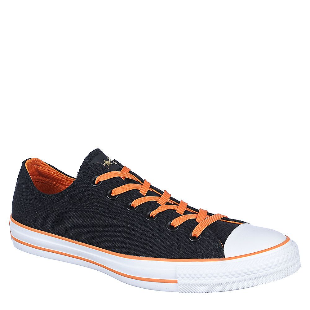 Buy Converse Mens Chuck Taylor Ox athletic running sneakers   Shiekhshoes