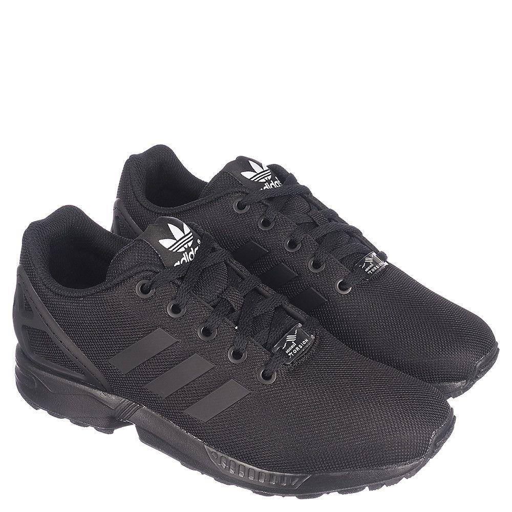 sports shoes 95e59 2b623 888597377671 base image.jpeg