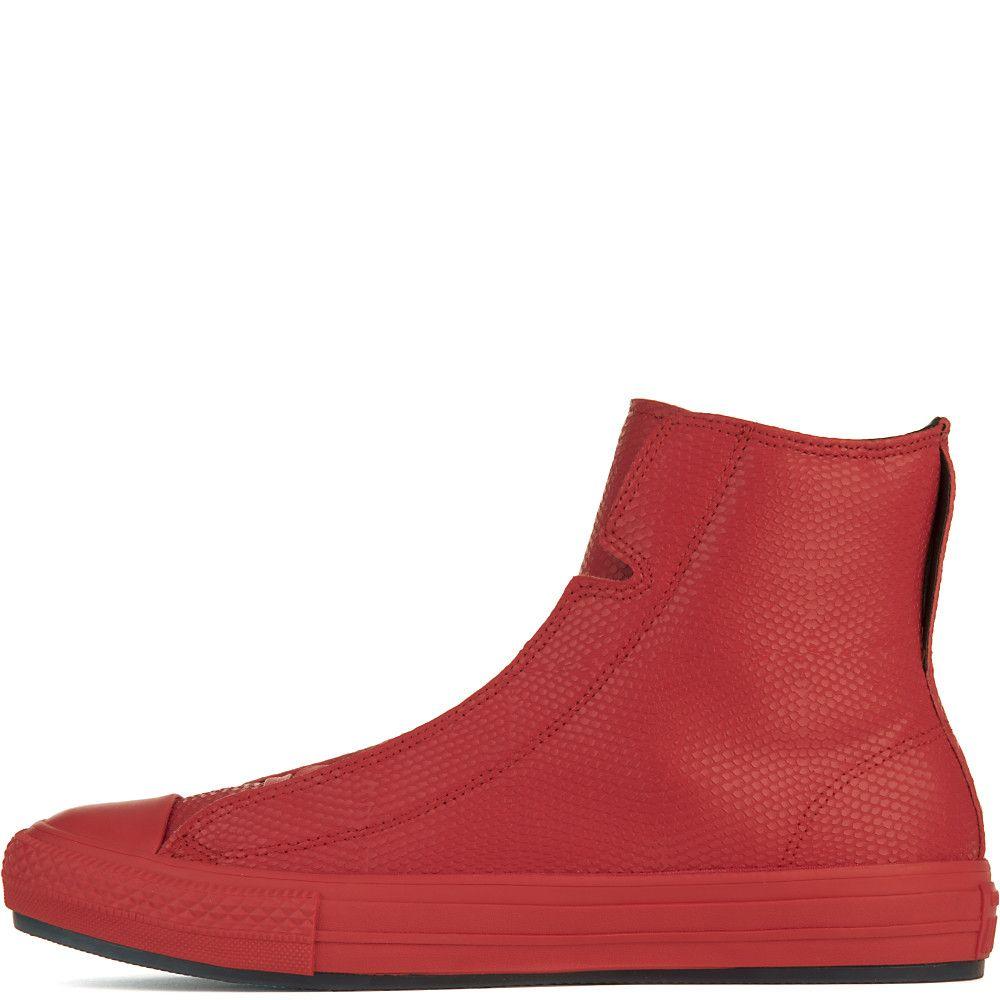 9689523c357028 Men s Chuck Taylor All Star Alpha Hi Casual Sneaker