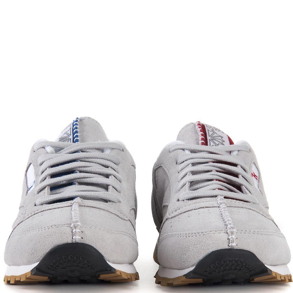 e2b8155009e066 Men s Kendrick Lamar Classic Leather Athletic Lifestyle Sneaker ...