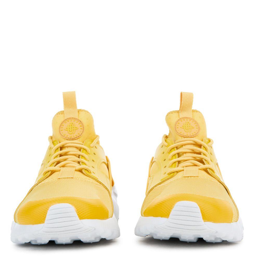 26893bf8c5285 ... black gold print kids footwear 8214b e4526  release date mens nike nike  air huarache run ultra mineral yellow vivid sulfur 718fd 7623b