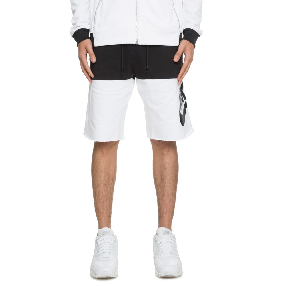 Gx3 Nike Men's Franchise Short Blackwhite Ft xHwA4qF