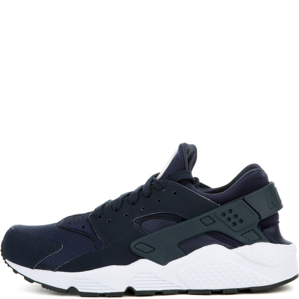 Air White Black Huarache Huarache Obsidianobsidian Air Obsidianobsidian Air Huarache Black White YSqw4CU