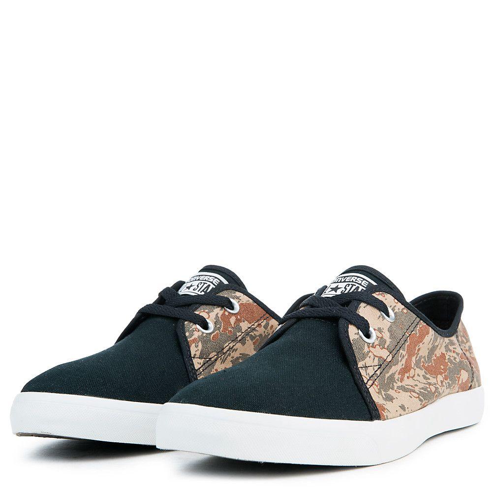 1dd11380af7c Unisex All Star Riff Sneaker Multi