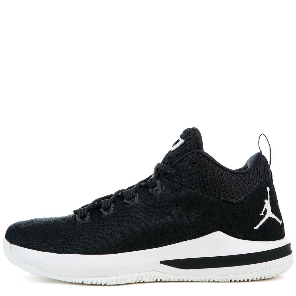 Jordan Cp3.X Ae Basketball BLACK SAIL-DARK GREY f01cce77c
