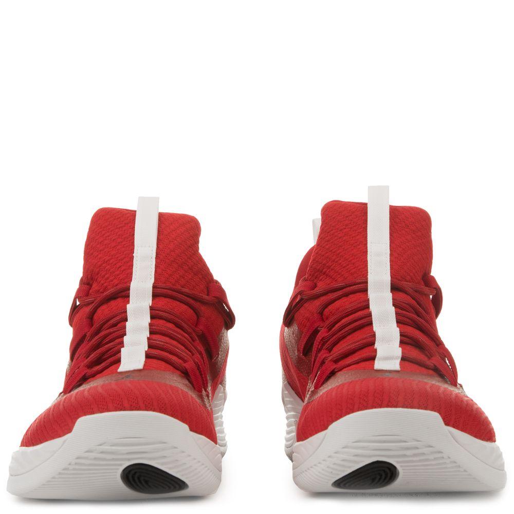 0bb00345414 Jordan Ultra Fly 2 Low GYM RED/BLACK/WHITE