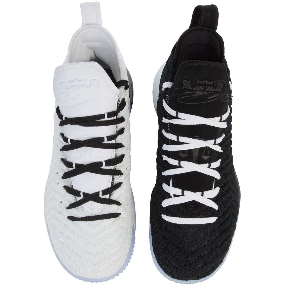 0053f971940 ... LEBRON XVI WHITE BLACK