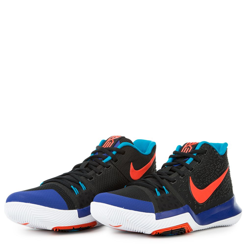 976b8ac034f4 Kyrie 3 BLACK TEAM ORANGE-CONCORD-NEO TURQ
