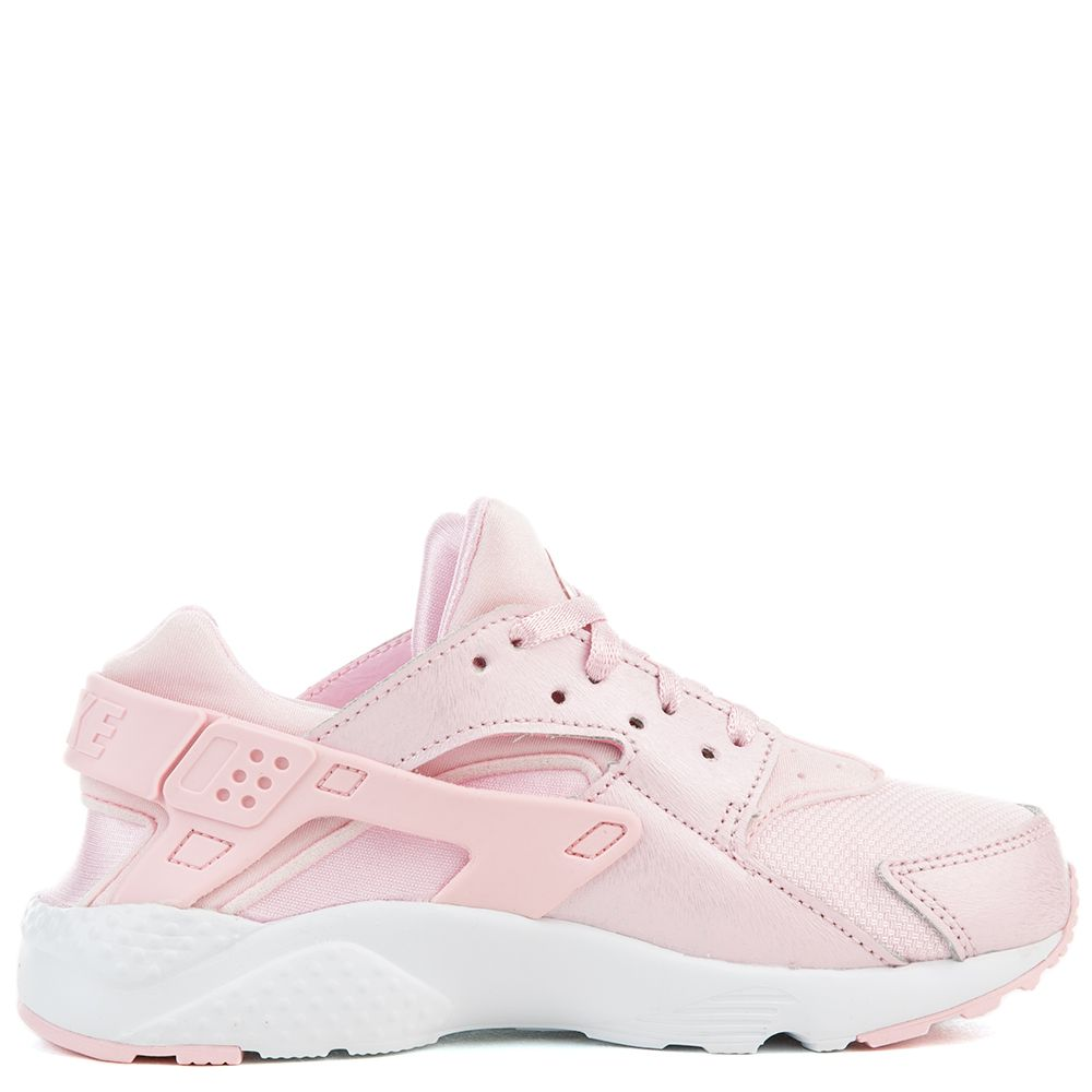 (PS) HUARACHE RUN SE 7ca9daaac951