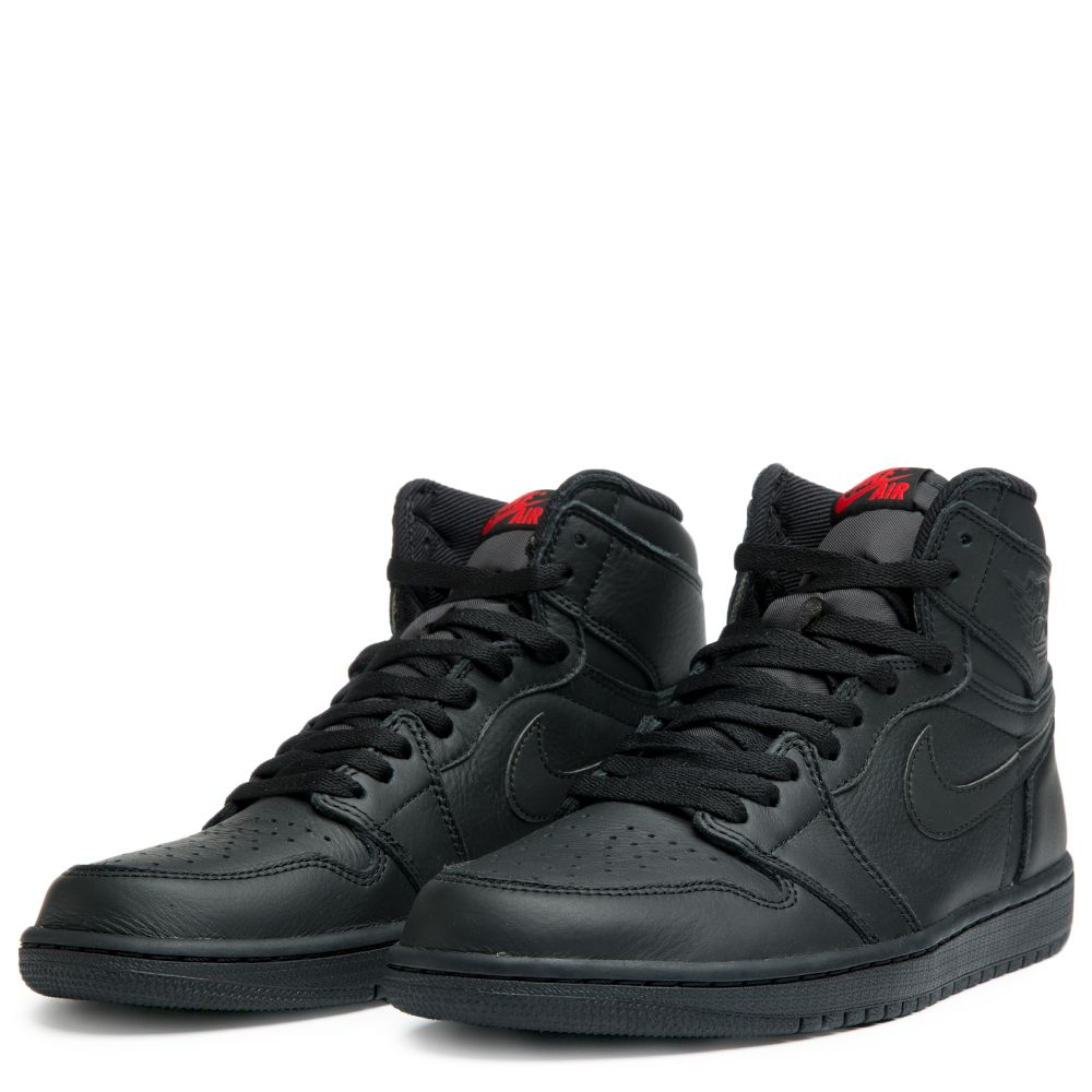b5e09c39e970 Buy 2 OFF ANY aj 1 all black CASE AND GET 70% OFF!