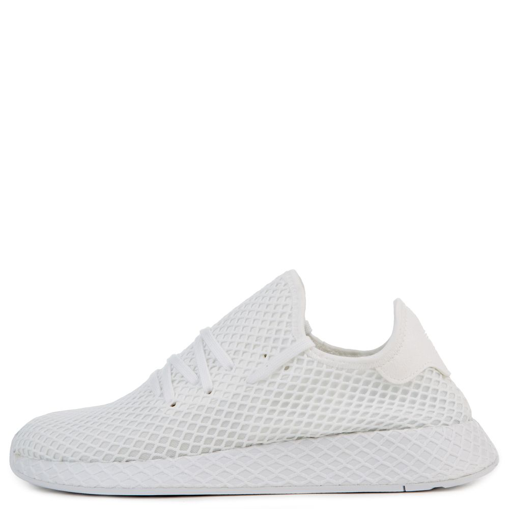new product 0034d 08703 DEERUPT RUNNER. 119.99. Out of stock. SKU. CQ2625