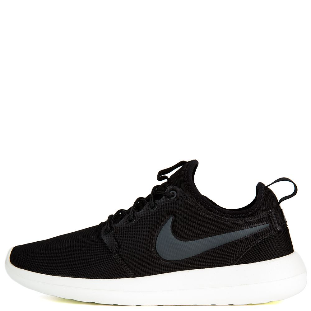2d63962c2e1 ROSHE TWO BLACK ANTHRACITE-SAIL-VOLT