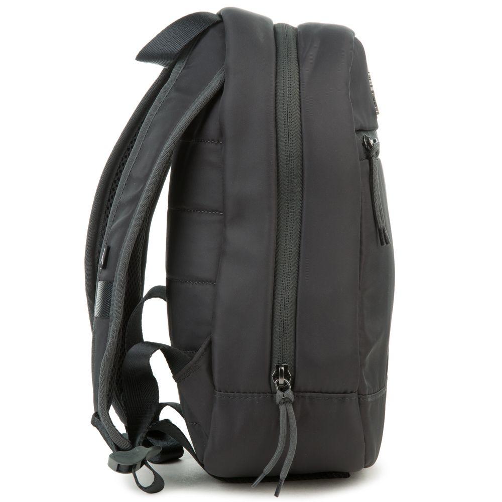 Jordan Skyline Mini Backpack ANTHRACITE 4fed4c506dede