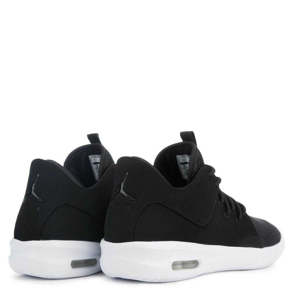 1d3477ffa724 Air Jordan First Class BLACK WHITE