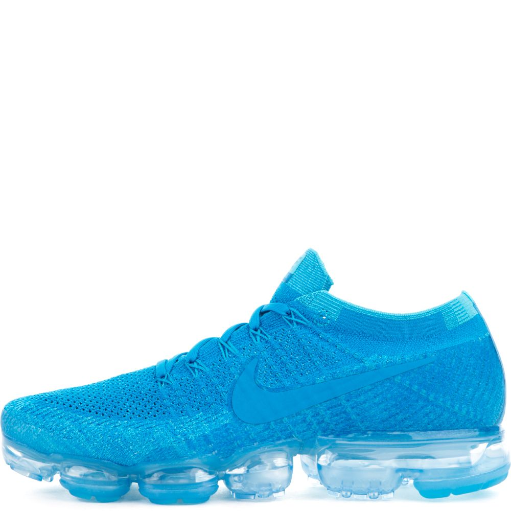 bfa4244e8880e AIR VAPORMAX FLYKNIT BLUE ORBIT BLUE ORBIT-GLACIER BLUE