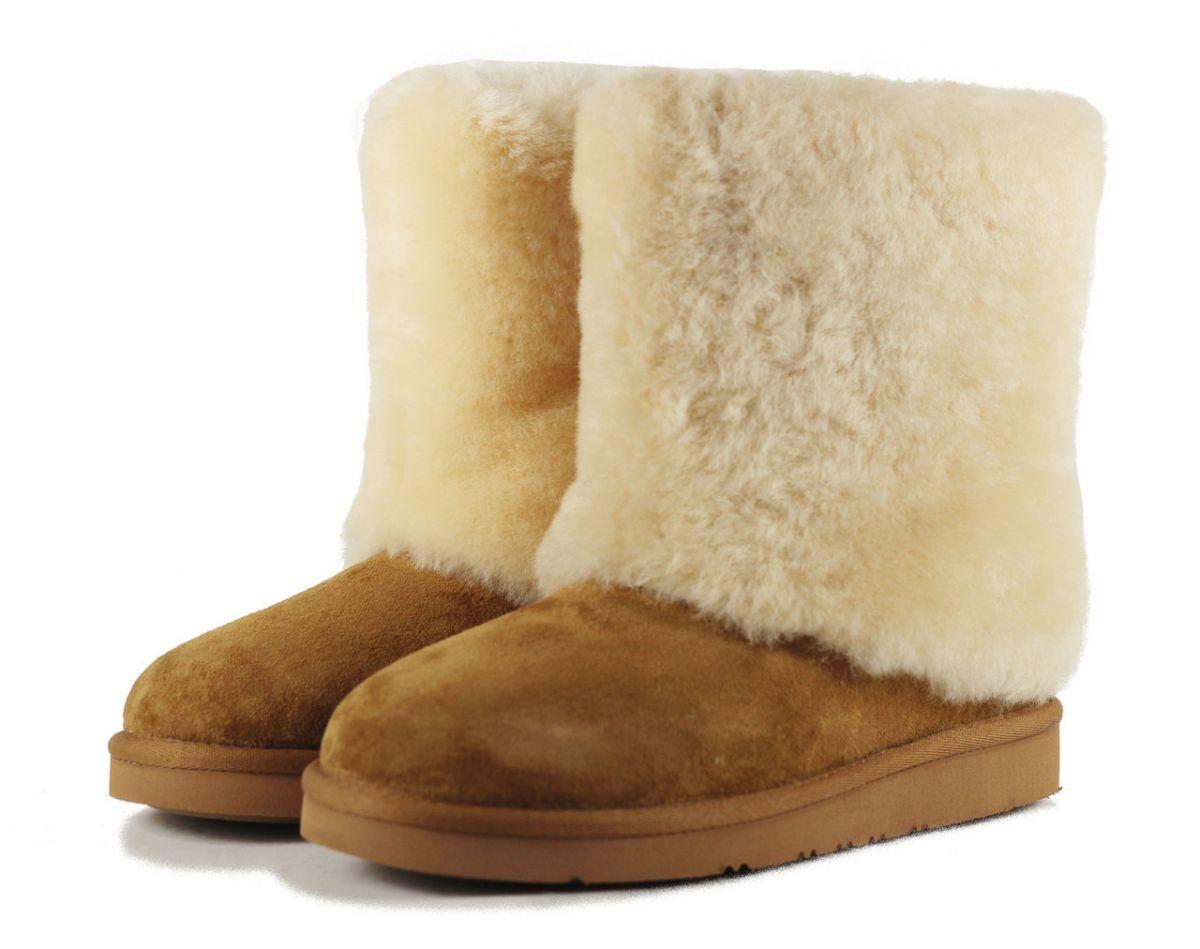 6f5731bbfa8 UGG Australia for Women: Patten Chestnut Ankle Boot Wheat