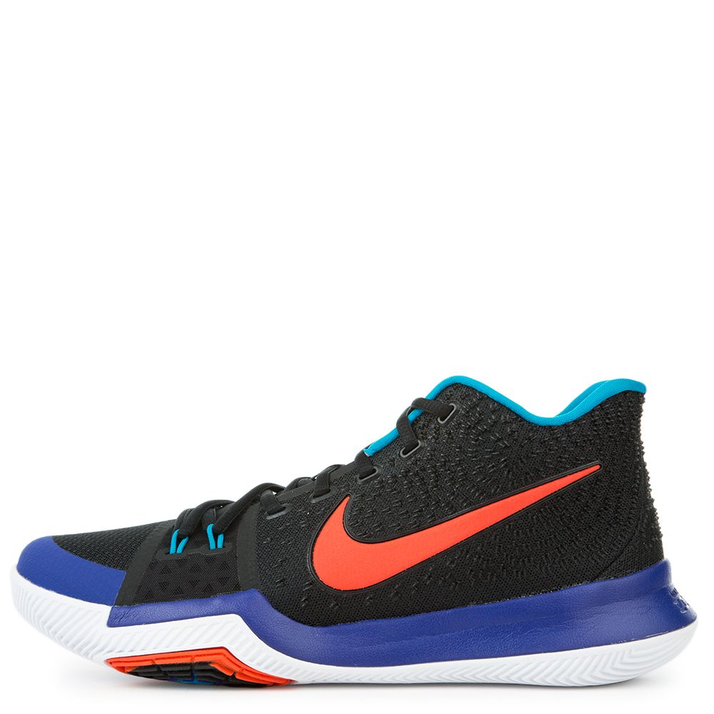 05cd76246e1e Kyrie 3 BLACK TEAM ORANGE-CONCORD-NEO TURQ