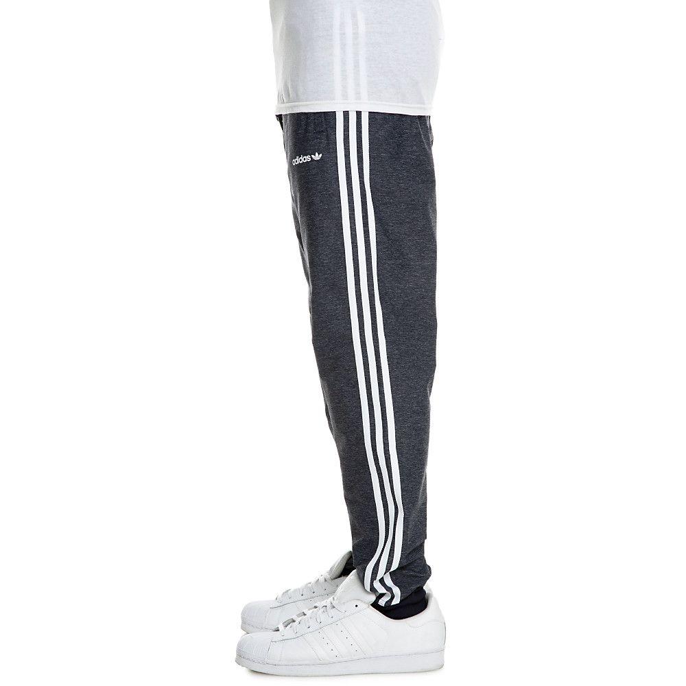 b5a65c9b51794 Men's TKO CLR84 Woven Pants LEGINK/WHITE