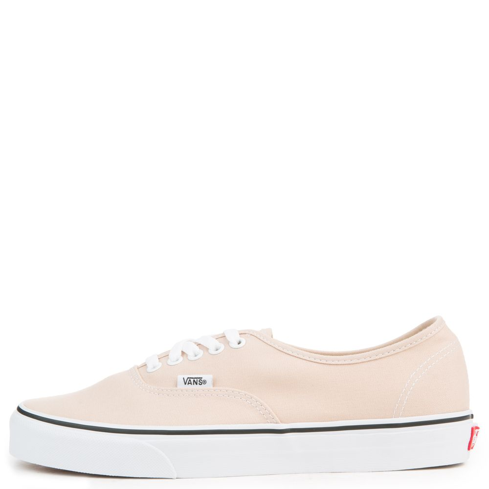 ed3b88dfa32 WOMEN S VANS AUTHENTIC FRAPPE TRUE WHITE