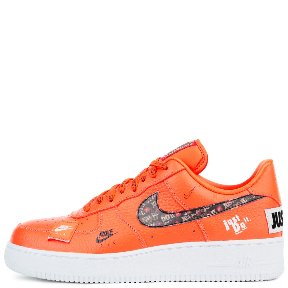 Air Prm Nike 1 Force JdiChaussures '07 Fcl1J5uKT3