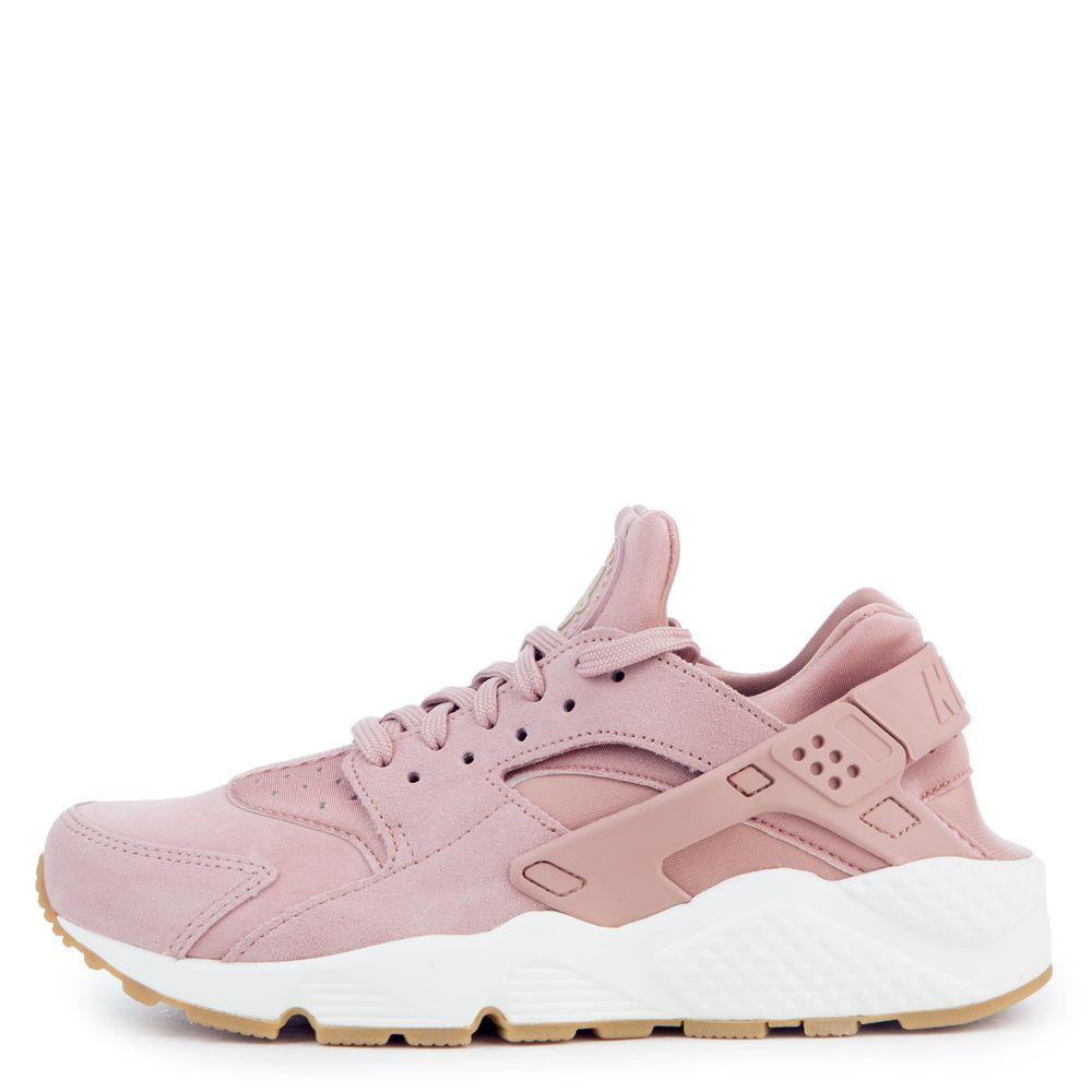 c992ca077dcd8 order nike air huarache city low womens shoe size 9 pink ba099 8ccc9  spain  air huarache run sd particle pink mushroom sail f2758 5b414