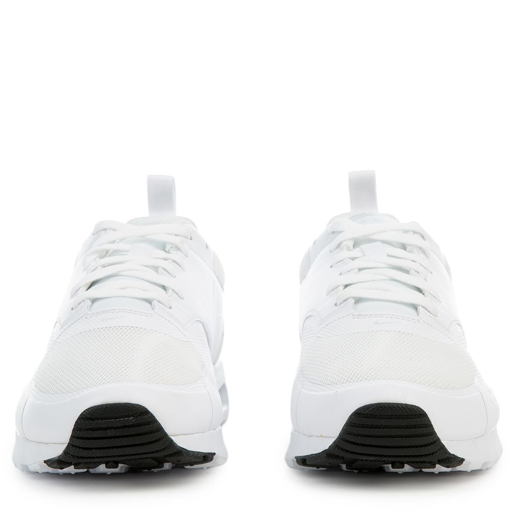 c55a5829ceb Air Max Vision WHITE WHITE-PURE PLATINUM