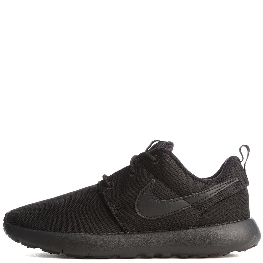 in stock d94c2 16bd1 BOYS NIKE ROSHE ONE (PS)