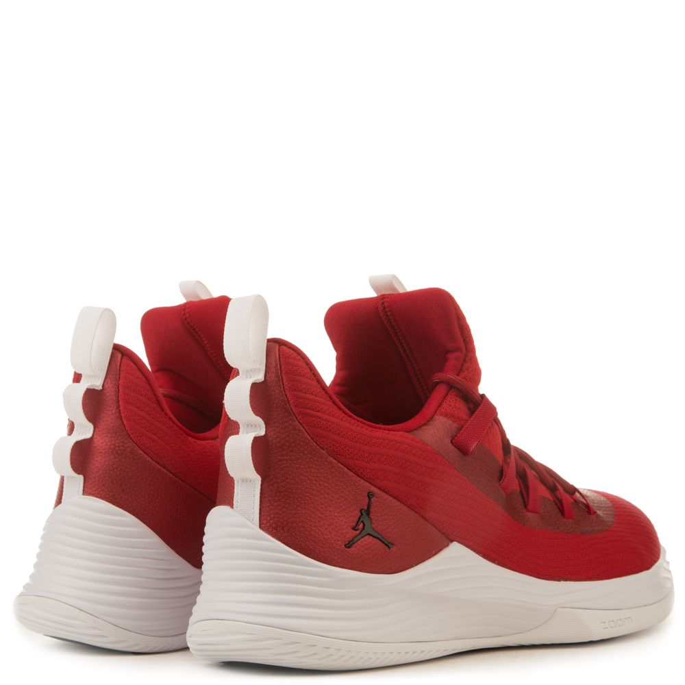 27de3e70e78 Jordan Ultra Fly 2 Low GYM RED/BLACK/WHITE
