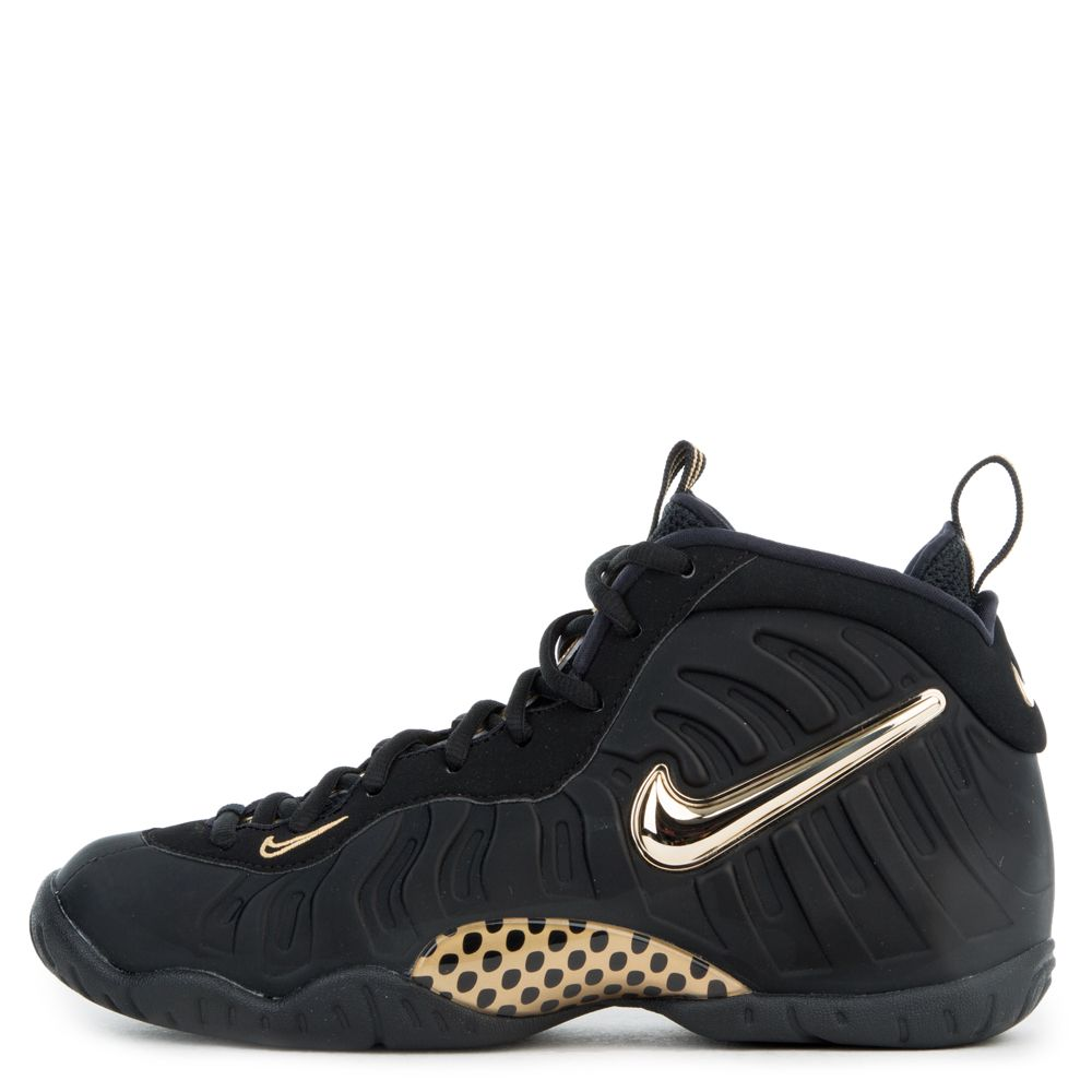 960fc5fcbce (GS) LIL POSITE PRO BLACK METALLIC GOLD-BLACK