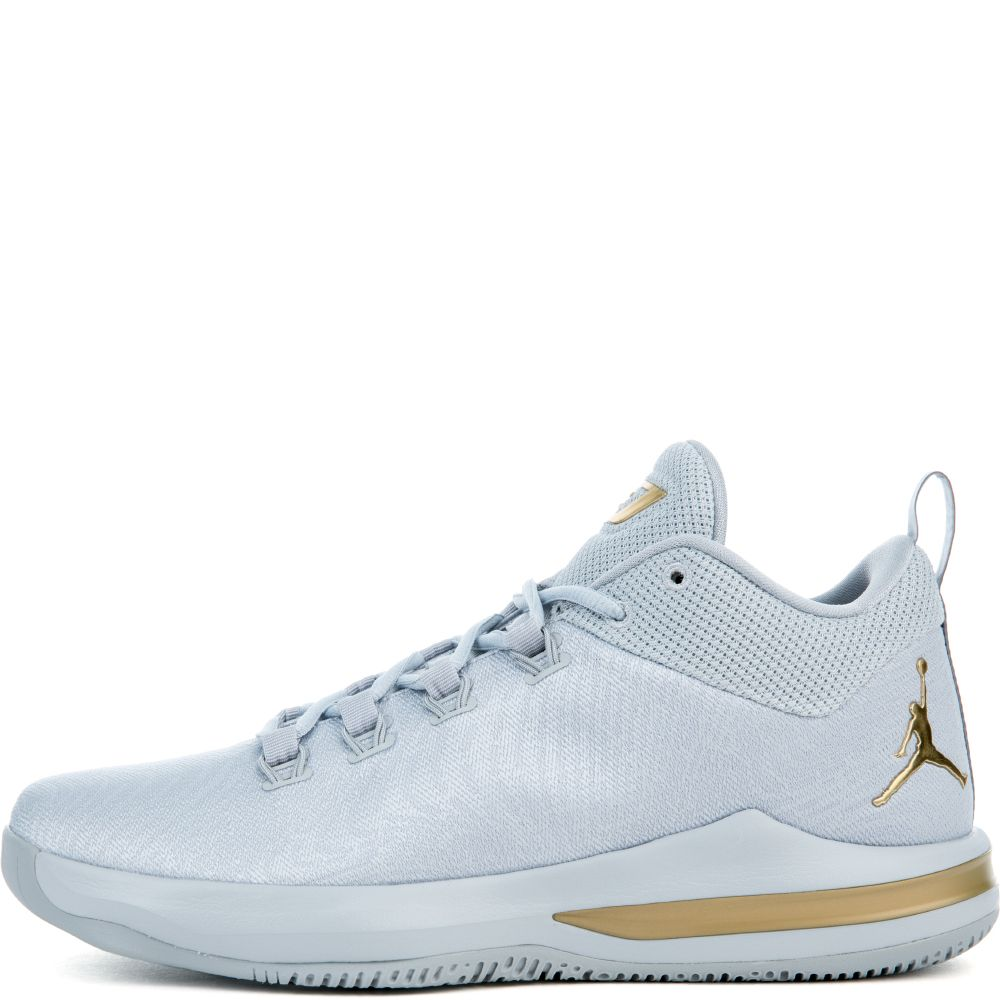 JORDAN CP3.X AE WOLF GREY METALLIC GOLD-BLACK-WHITE fbba75200