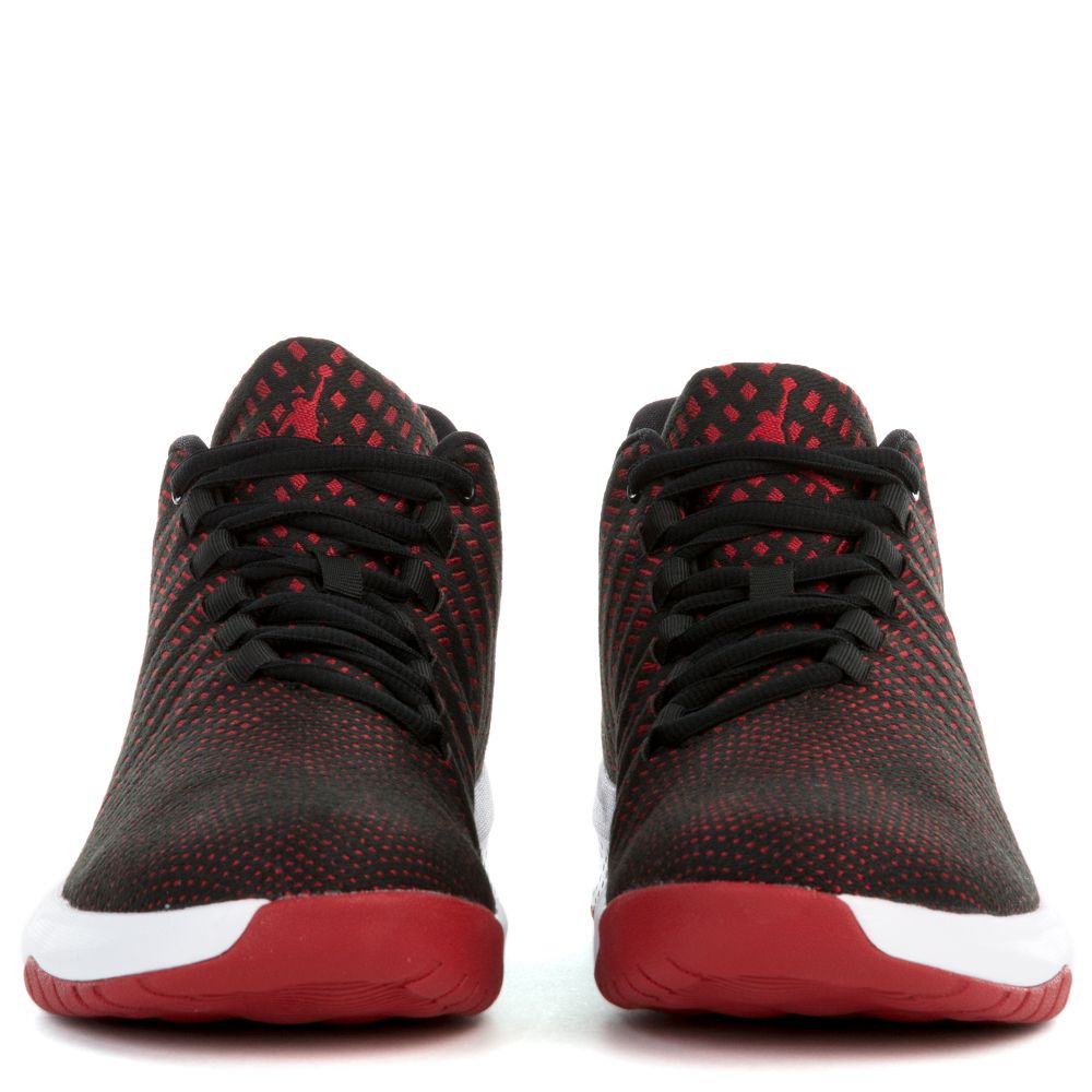 brand new 50979 84e7e d6e43bef-8394-4c8c-a072-6d9f9974a94b BLACK GYM RED-DARK GREY-WHITE