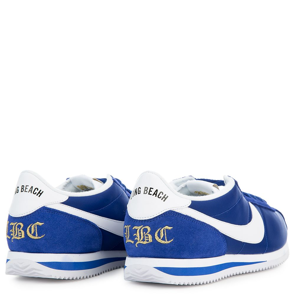 reputable site 12646 cacfc best nike cortez lbc edition 2cce5 829d6