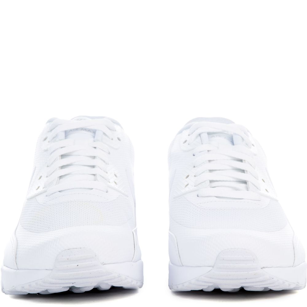 pretty nice c4856 6c755 AIR MAX 90 ULTRA 2.0 ESSENTIAL WHITE WHITE-WHITE-PURE PLATINUM