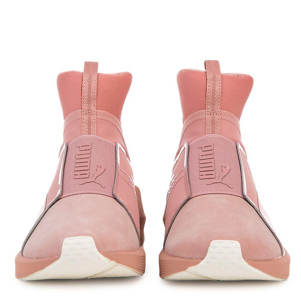 38277d98067 Women s fierce NBK Naturals Sneaker CAMEO BROWN MARSHMELLOW