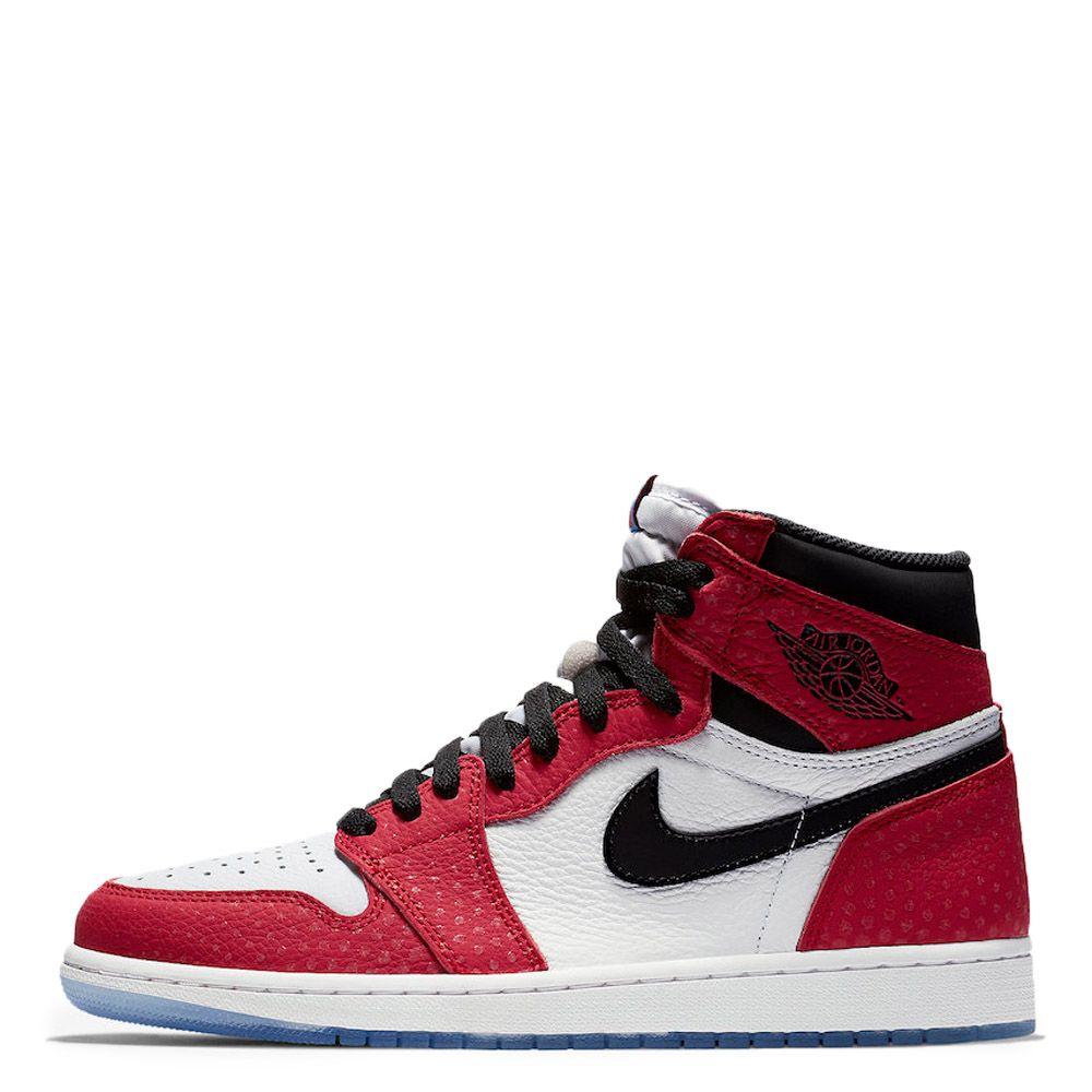 62e74b35becf   brand   -- -- AIR JORDAN 1 RETRO HIGH GYM RED BLACK-WHITE-PHOTO BLUE