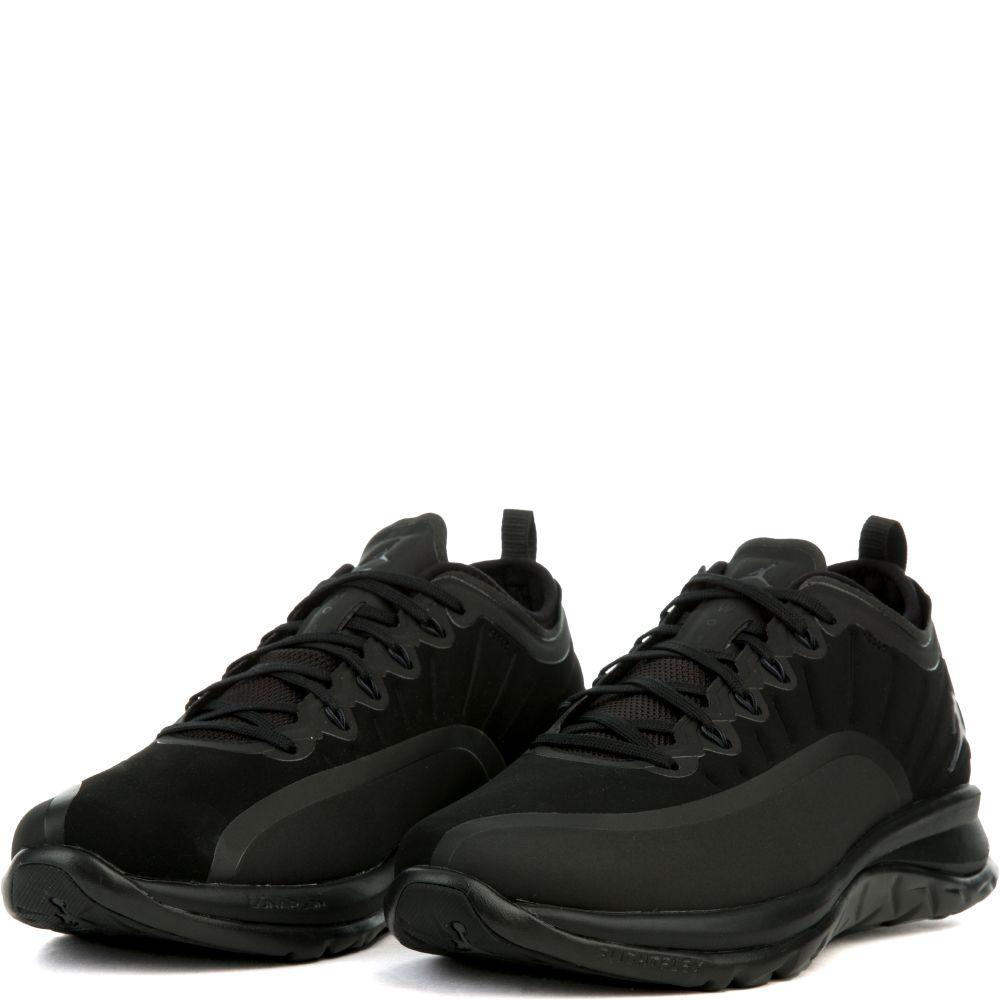 bdf2caeee8b281 Jordan Trainer Prime BLACK ANTHRACITE