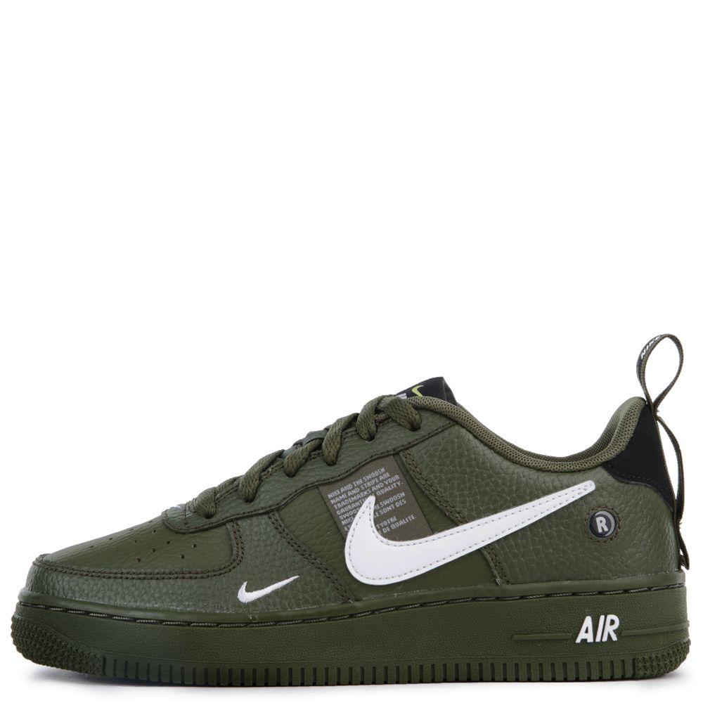 nike air force 1 lv8 utility gs scarpe