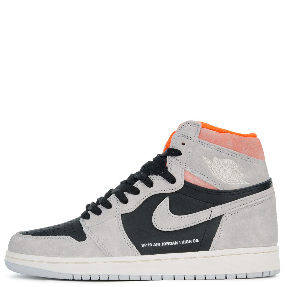 9ba3af92961 air jordan 1 retro neutral grey black-hyper crimson-white