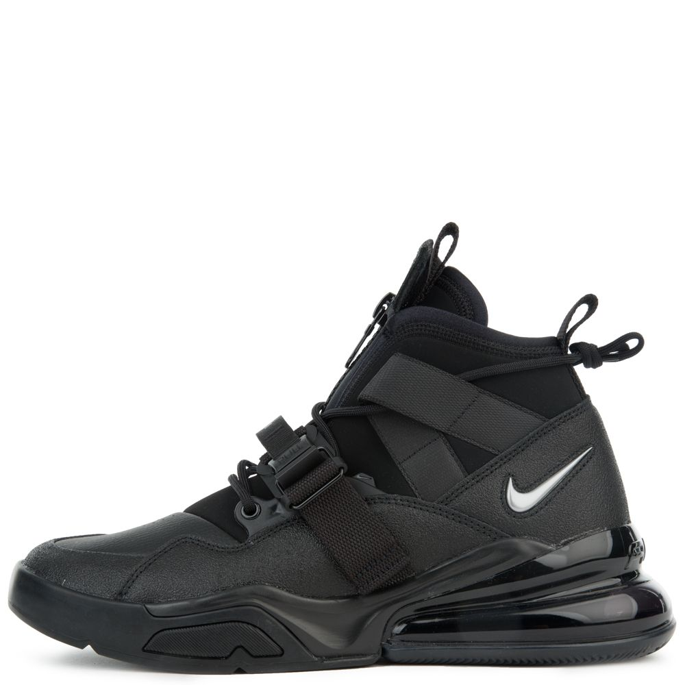 AIR FORCE 270 UTILITY BLACK 288d4895d4
