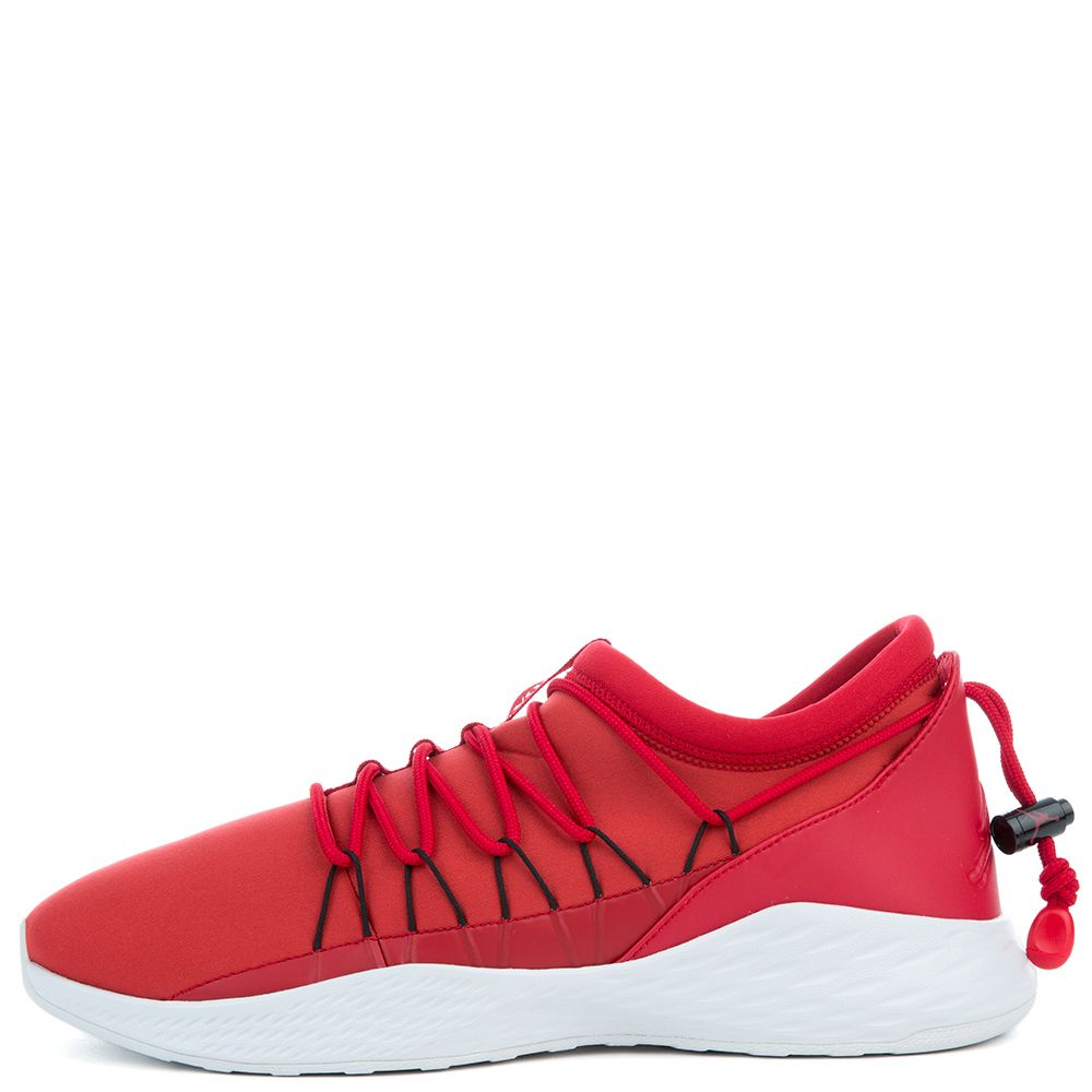 e40d25b0d64be4 JORDAN FORMULA 23 TOGGLE GYM RED BLACK-PURE PLATINUM